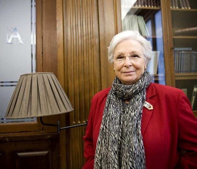 Josefina Molina premio cine