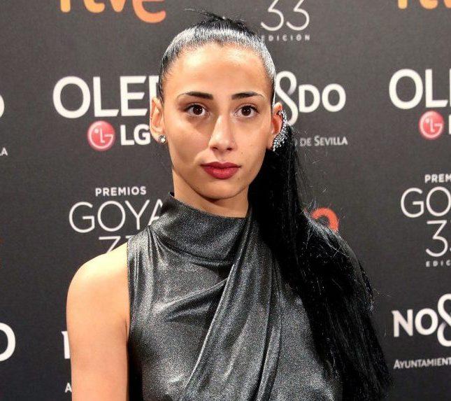 Zaira Romero