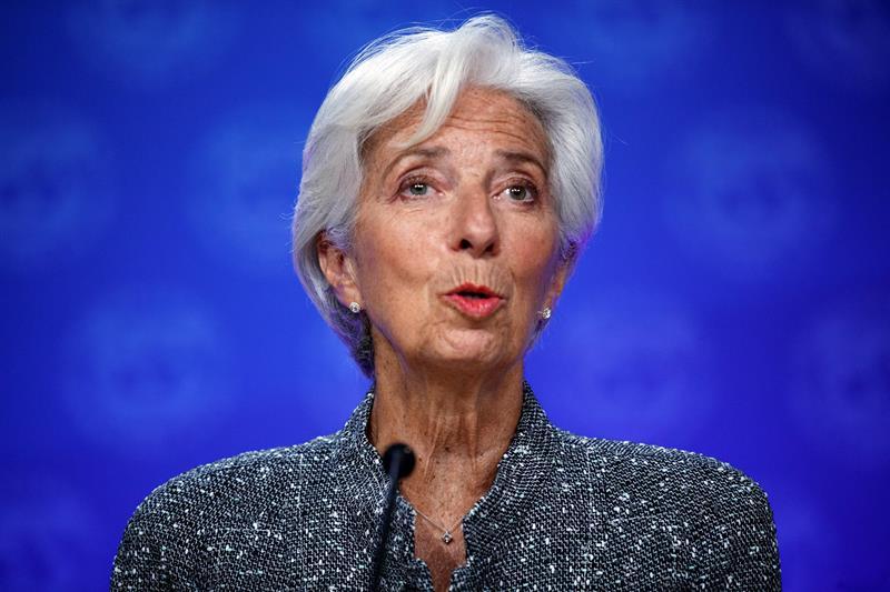 Mujeres UE Lagarde