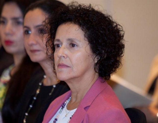 ONU Mujeres violencia Honduras