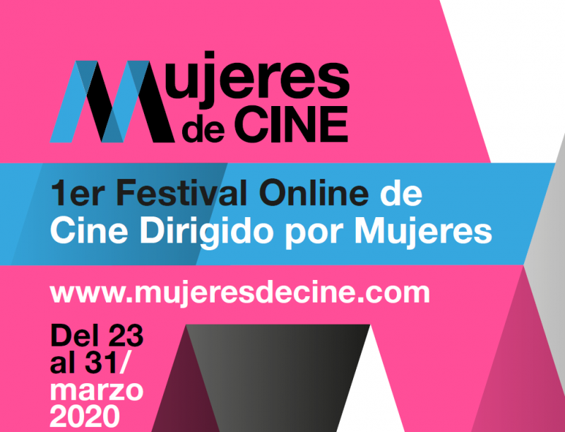 Mujeres cine online
