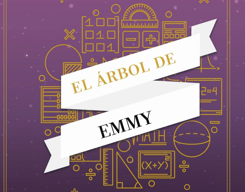 Emmy Noether matemática