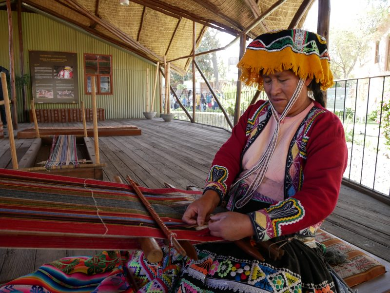 inversión mujeres latinoamerica