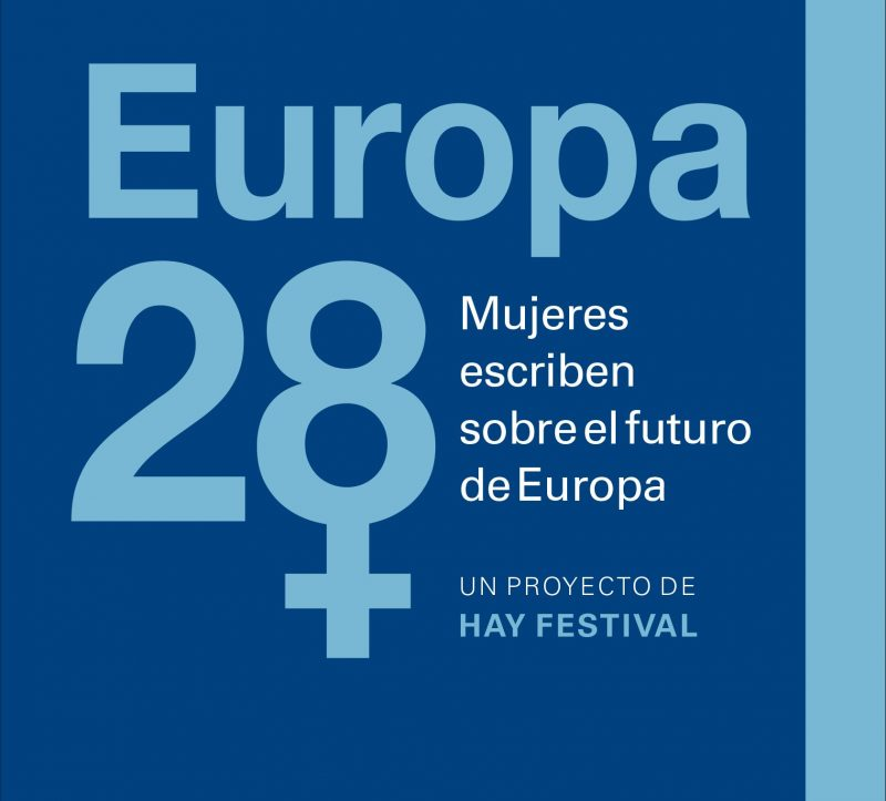 europa 28 antologia feminista