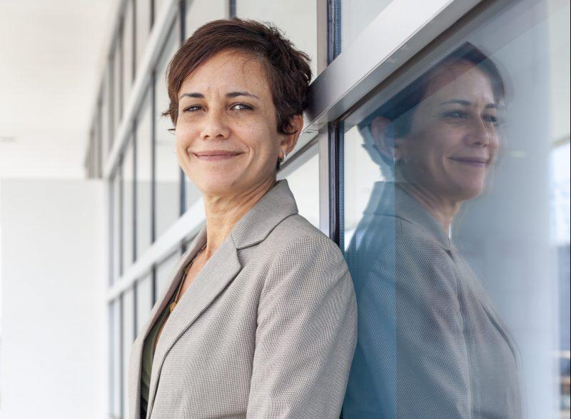 retos tecnología mujeres