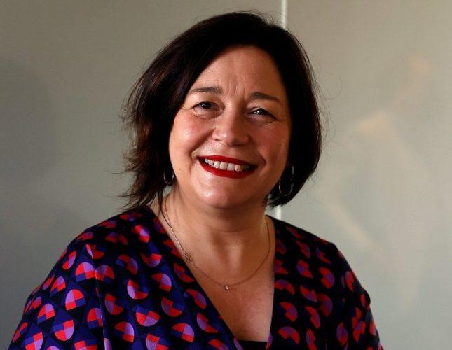 Maribel López ARCO