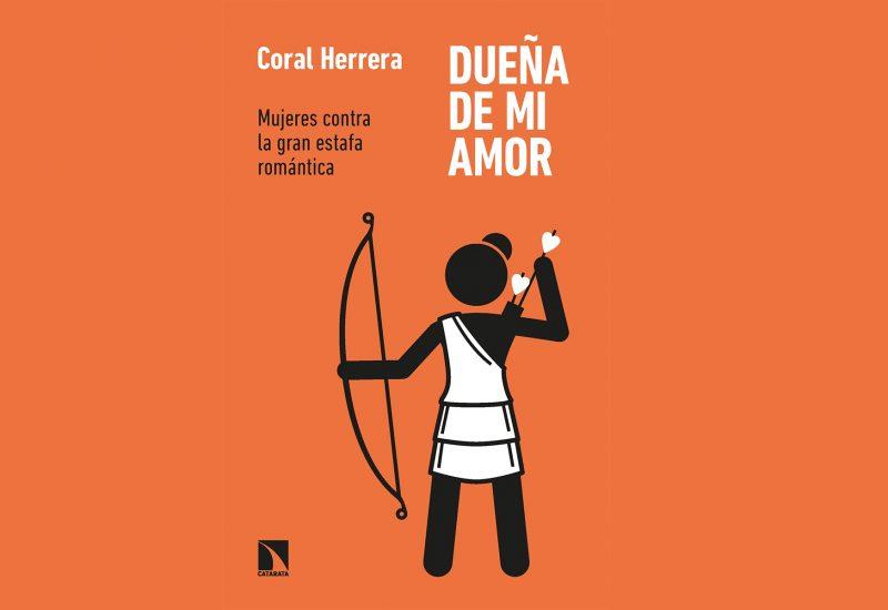 Coral Herrera amor