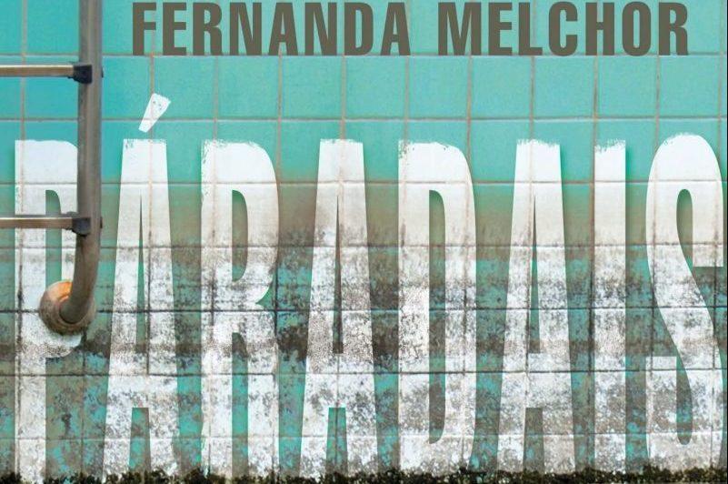 Fernanda Melcho