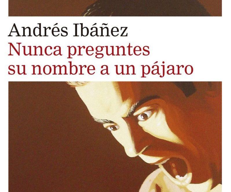 Andrés Ibáñez
