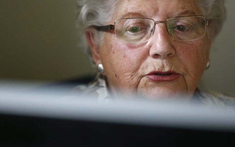 abuela instragram