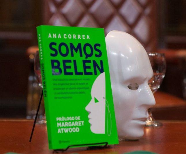 ana-correa-somos-belen-argentina