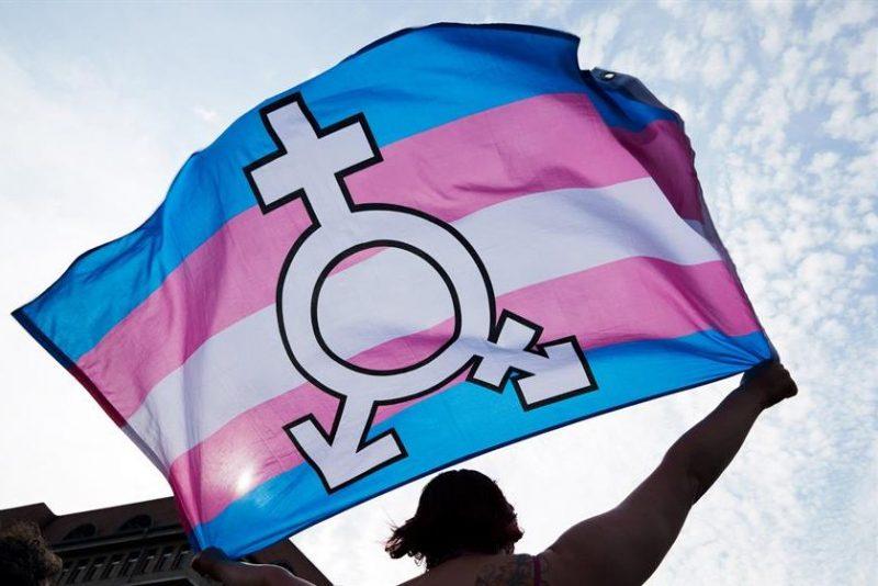 comunidades autodeterminación género