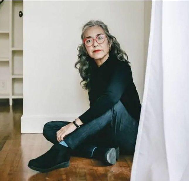 Cristina Rivera Garca feminismo
