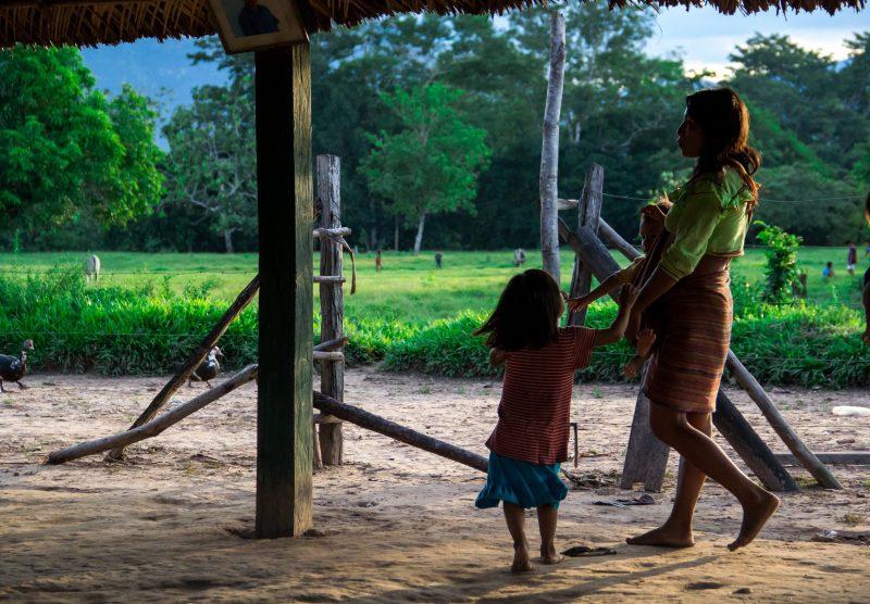 desigualdades-mujeres-indigenas