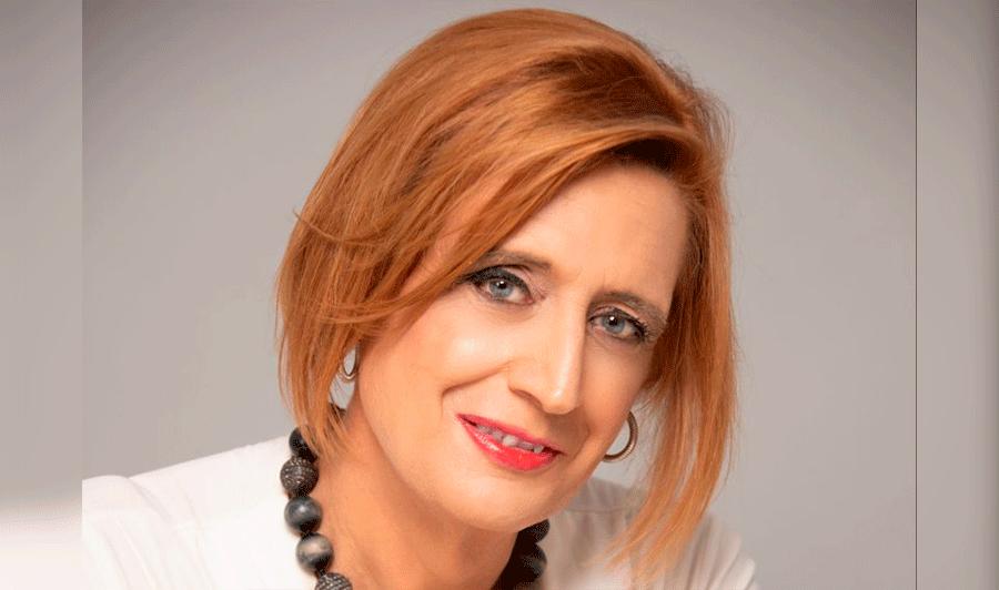 Eva Diaz