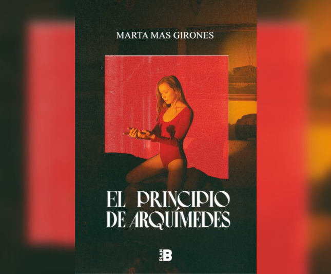 Marta Mas