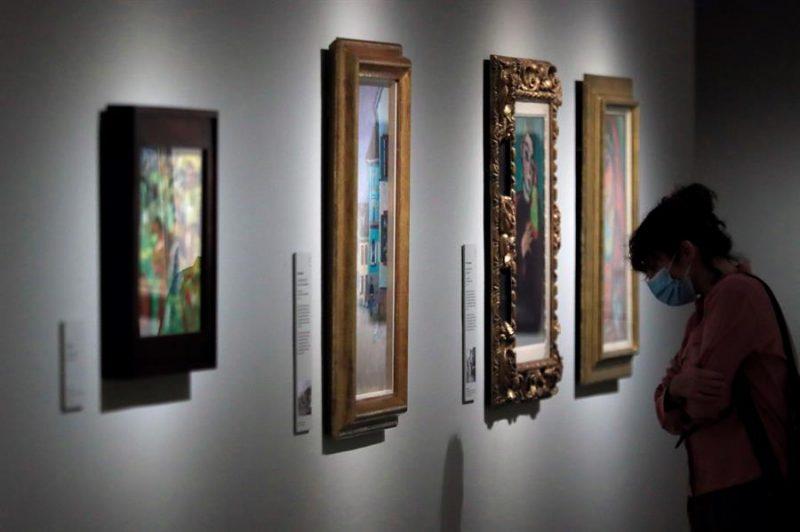 herramienta desgiualdad machismo museos