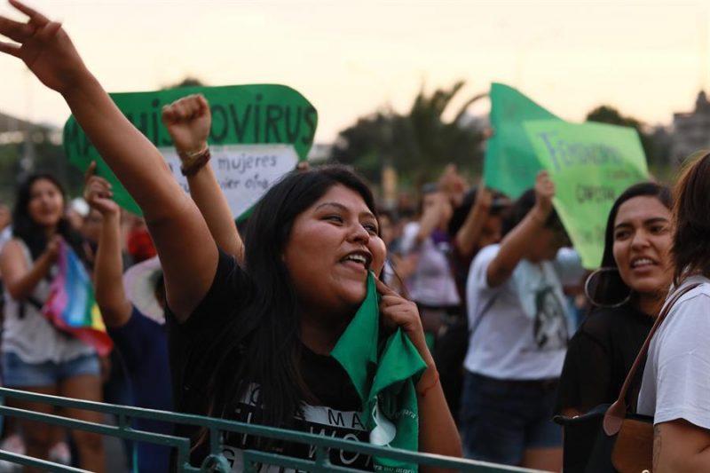 peruanas excusas violacion