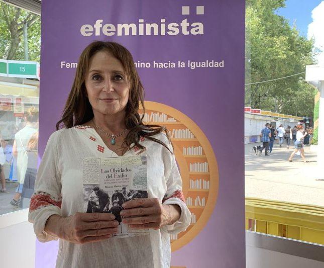Ritama Muñoz-Rojas