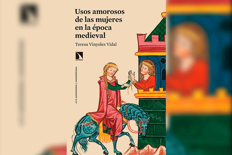 libro-historia-amorosa-mujeres