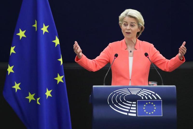 directiva europea violencia machista