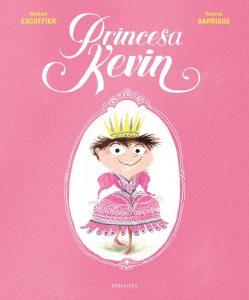 cuentos infantiles estereotipos