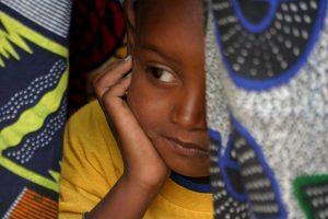 mutilación genital reconstrucción