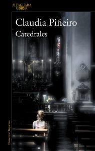 portada Catedrales