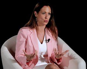 María Eugenia Gay