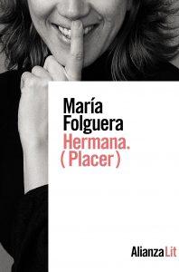 María Folguera Placer