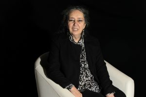 Marcela Lagarde maximas feministas