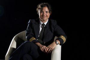 Vanessa de Velasco