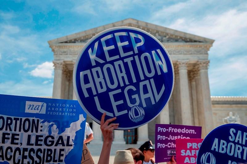 Texas aborto