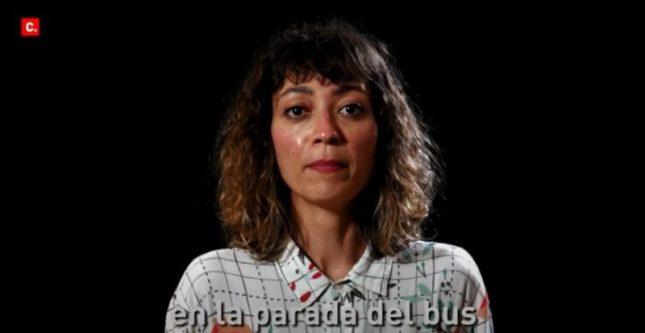 #EstamosHartas