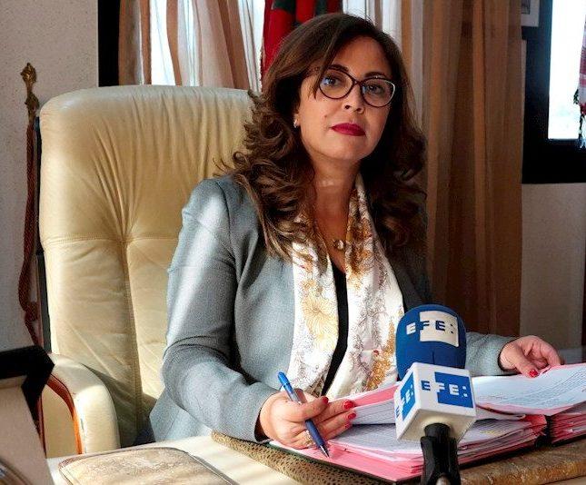 primera Rabat