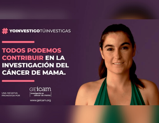#YoInvestigoTúInvestigas