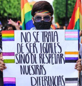 México orgullo