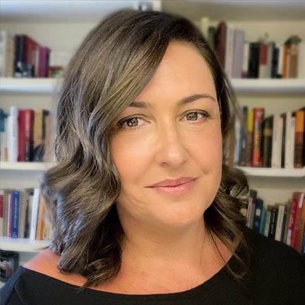 Nathalie Martínez