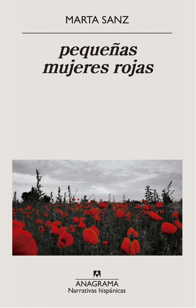 libros 2020